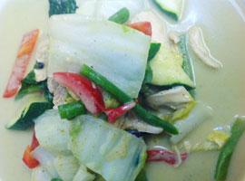 thai_food_3